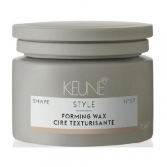Style Forming wax, 75 мл