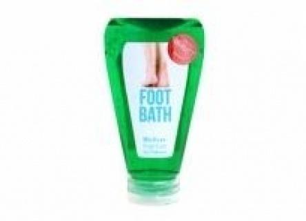 Гель - концентрат для ванночки (Wellvet Foot Bath), 240 мл