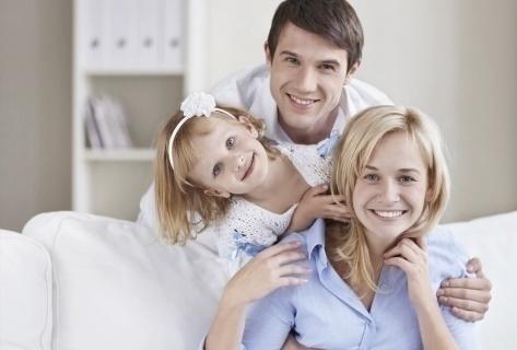Семейные визиты стали выгоднее