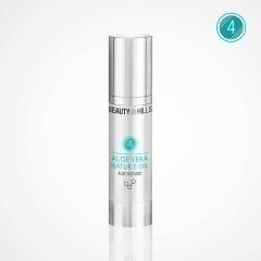 Natur E Oil - Масло для ухода за кожей лица, 30 мл