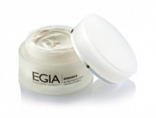 Нежный питательный крем-Day High Protective Cream 50ml.