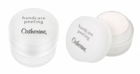 "<span class=""highlight"">Пилинг</span> для рук Hand Care Peeling (50 мл&#160;..."